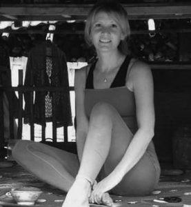 yoga-teacher-sarah