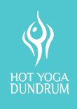 Hot Yoga Dundrum | Yoga Teacher Training | Dundrum Dublin