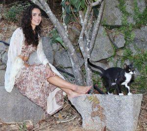 veena-balkrishna-yoga-Portugal