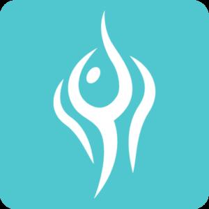 Hot Yoga Studio Favicon