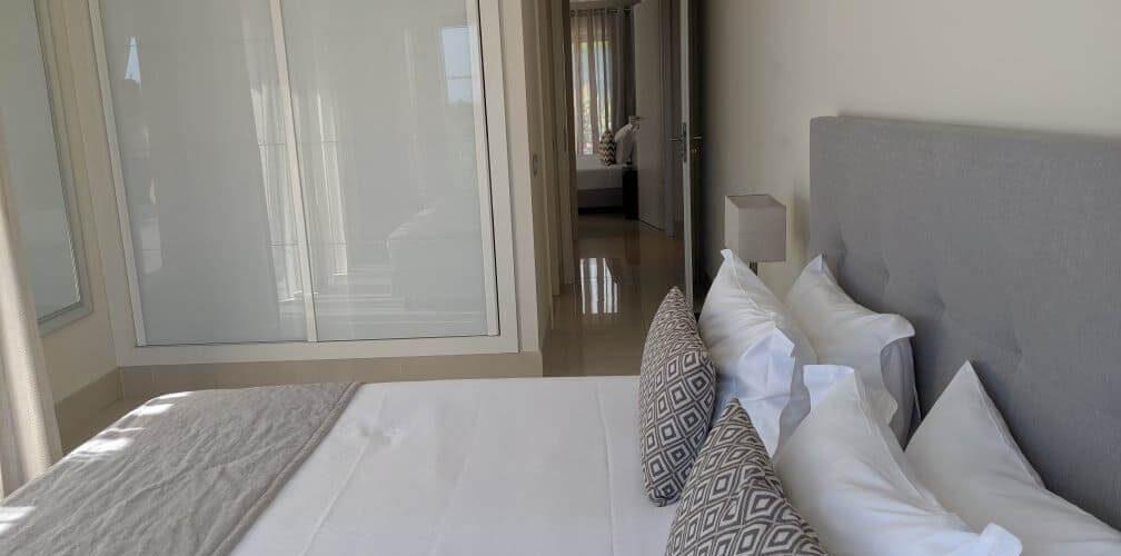 yoga retreat-hotel room-4
