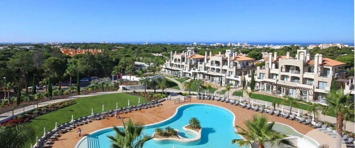Algarve-Yoga-Training-Retreat
