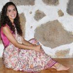 veena-balkrishna-yoga-instructor