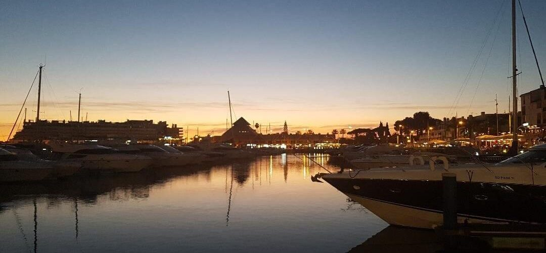 vilamoura-marina-as-the