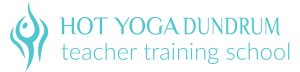 HYS-Teacher-Training-Logo