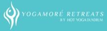 yogamore-retreats-logo