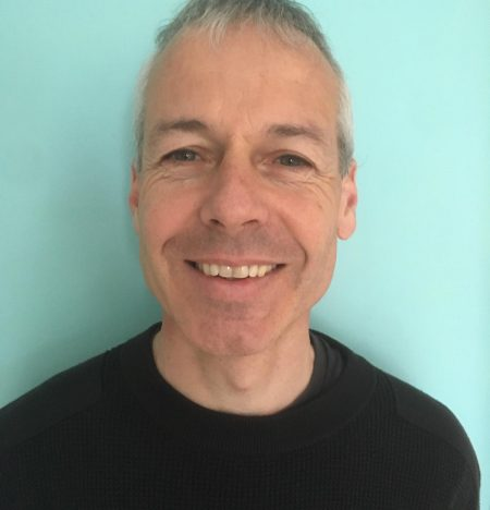 Osadha first started meditating in the Dublin Buddhist Centre in 1993. At that time he had begun to ask questions about what life was all about and if it had a deeper meaning than just survival.